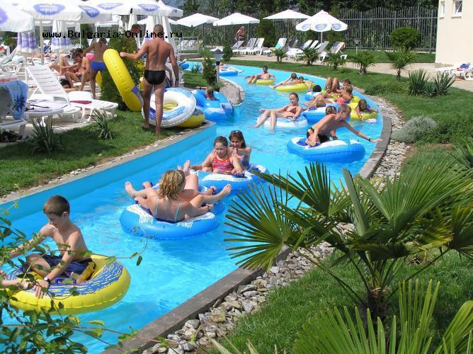 изъятие компьютера отдых в болгарии в июле с ребенком самом деле это