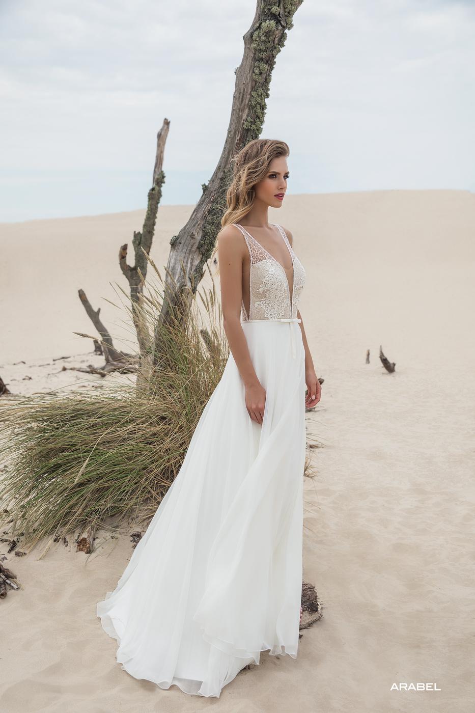 ee6088a73822b57 Салон Le Rina предлагает актуальные модели хорошего качества свадебных и  вечерних платьев. Мастера вместе с клиентом подготовят индивидуальный  дизайн наряда ...